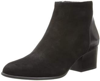 VANELi Women's Carleen Boot