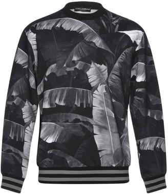 Dolce & Gabbana Sweatshirts - Item 12176807DD
