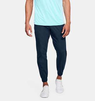 Under Armour Men's UA Performance Chino Joggers