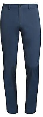 Theory Men's Zaine Neoteric Slim Fit Pants