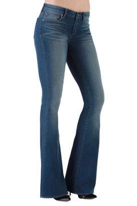 Articles of Society Flare Jeans