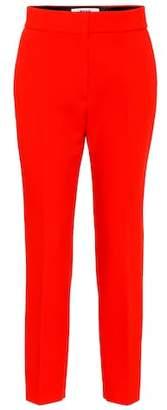 MSGM Skinny pants