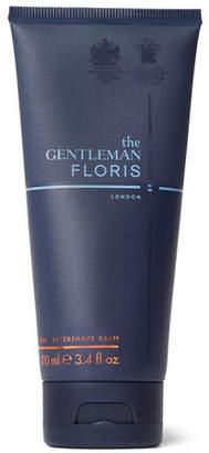 Floris London Elite Aftershave Balm, 100ml