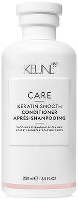 Keune Care Keratin Smooth Conditioner, 8.5-oz, from Purebeauty Salon & Spa