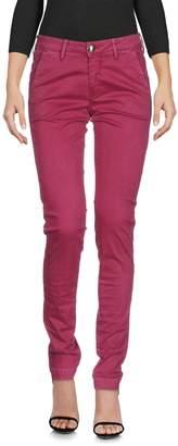 Barba Napoli Casual pants - Item 36857915BS