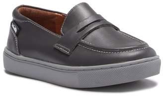 Venettini Weston Penny Loafer-Style Sneaker (Little Kid & Big Kid)