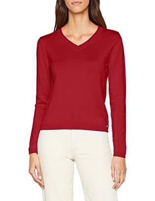 Mexx Women's Longsleeve T-Shirt,XS
