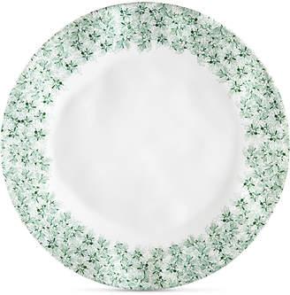 Q Squared Yuletide 4-Pc. Dinner Plate Set