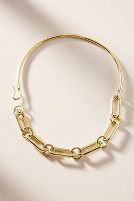 Rachel Comey Lume Necklace