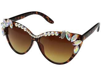 Betsey Johnson BJ889127 Fashion Sunglasses