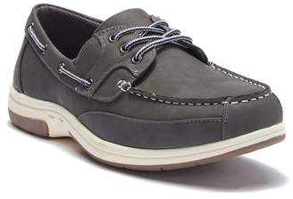 Deer Stags Mitch Slip-On Boat Shoe