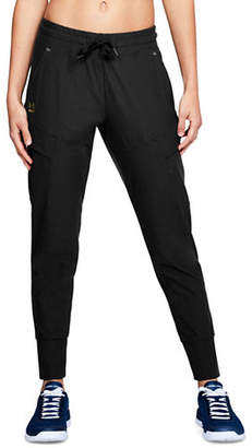 Under Armour Perpetual Jogger Pants