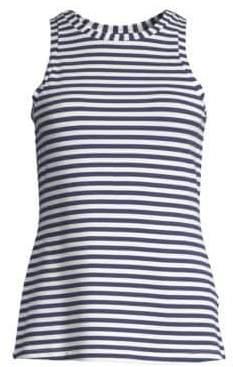 Saks Fifth Avenue Hattie Stripe Camisole
