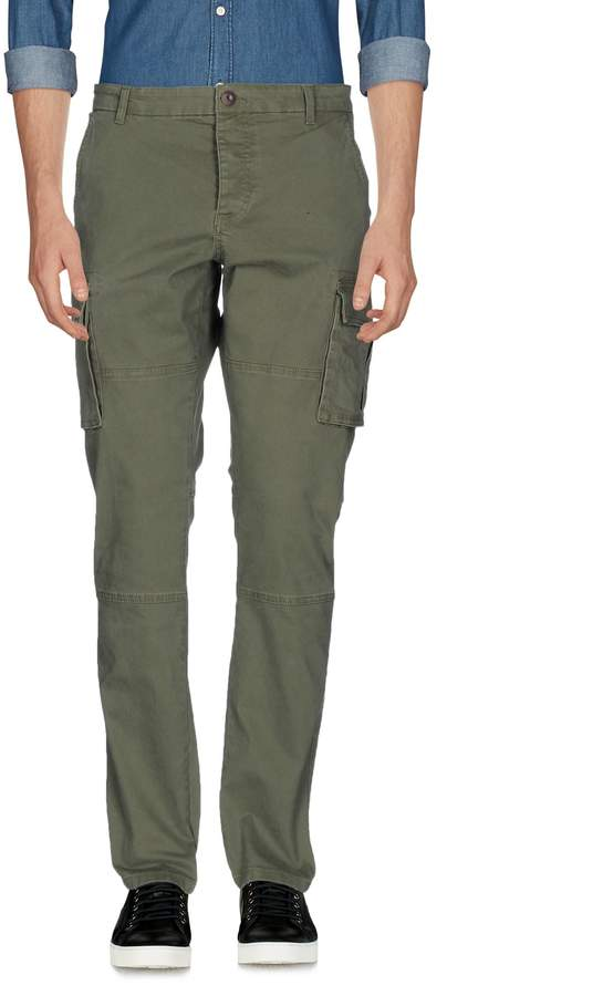 ONLY & SONS Casual pants - Item 13003059
