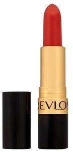 Revlon Super Lustrous Lipstick Kiss Me Coral 750