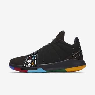 Jordan CP3.XI Men's Basketball Shoe