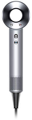 Dyson Supersonic&153 Hair Dryer in White