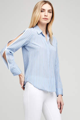 L'Agence Maggie Blouse