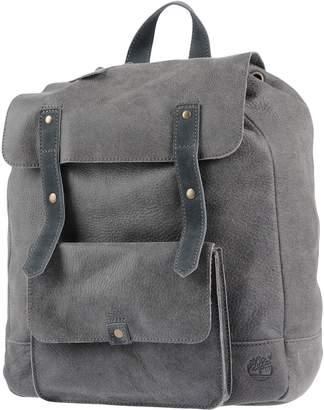 Timberland Backpacks & Fanny packs - Item 45410826