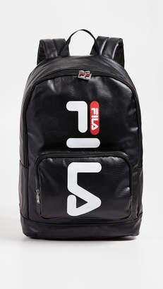 Fila Riley Backpack