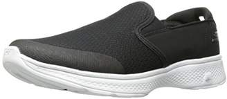 Skechers Performance Men's Go 4-54171 Walking Shoe