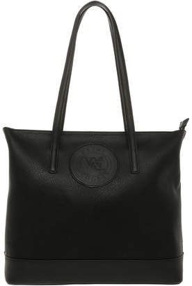 Neve Double Handle Tote Bag