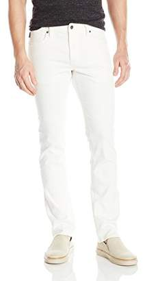 John Varvatos Men's Bowery Jean