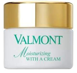 Valmont Hydration Moisturizing with a Cream/1.7 oz.