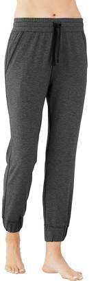 Smartwool Active Reset Jogger Pant - Women's