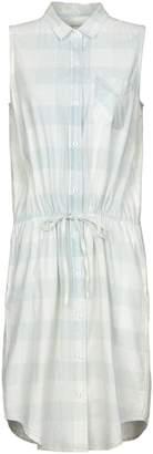 Current/Elliott Knee-length dresses - Item 34747448AO