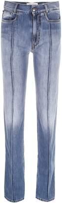 Maison Margiela Jeans Five Pockets