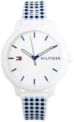 Tommy Hilfiger (トミー ヒルフィガー) - トミーヒルフィガー 腕時計