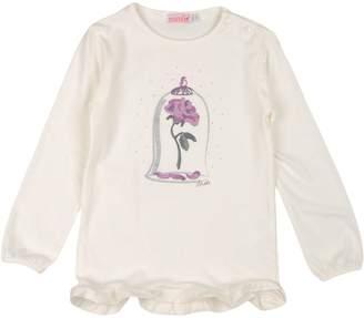 Mirtillo T-shirts - Item 12013890GL