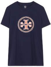 Tory Burch Maya T-Shirt