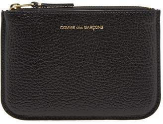 Comme des Garcons Wallet SA8100 Colour Inside Wallet