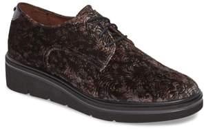 Hispanitas Richelle Oxford Sneaker
