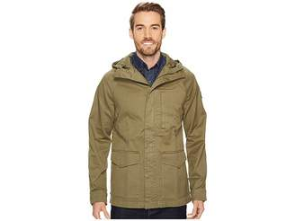 The North Face Utility Jacket Men's Coat