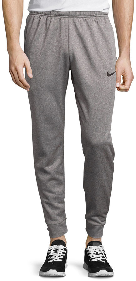 Nike KO Slacker Fleece Pull-On Pants