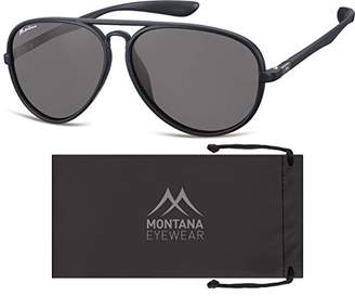 Montana MS29 Sunglasses,-14-140