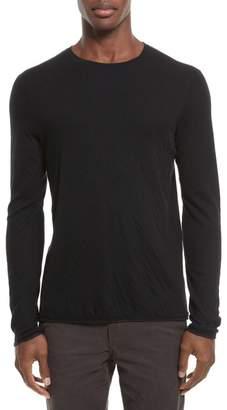 Rag & Bone Tripp Crew Neck Sweater
