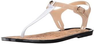 Kate Spade Women's Yari Flat Sandal