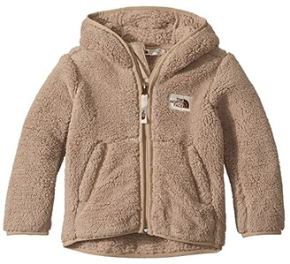 The North Face Kids Campshire Hoodie (Toddler)