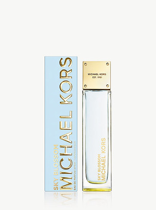 Michael Kors Sky Blossom Eau De Parfum 3.4 Oz.