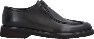 Ermenegildo Zegna Lace-up shoes
