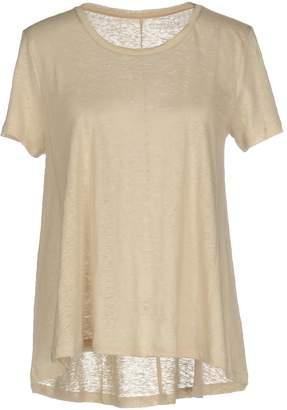 Purotatto T-shirts