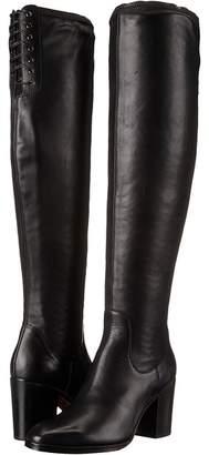 Donald J Pliner Seia Women's Boots