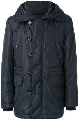 Moncler Dirk coat