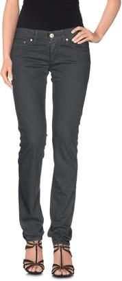 Dondup Denim pants - Item 36807378VM
