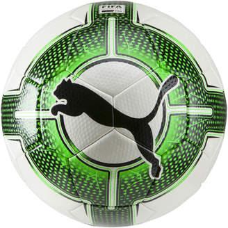 evoPOWER 2.3 Match Soccer Ball