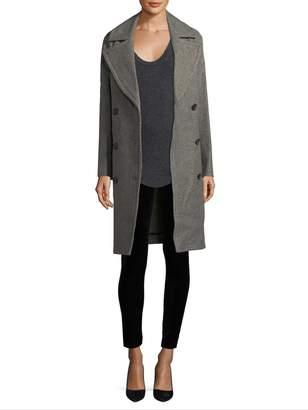 IRO Women's Woven Coat